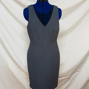Forever 21 Classic Dress
